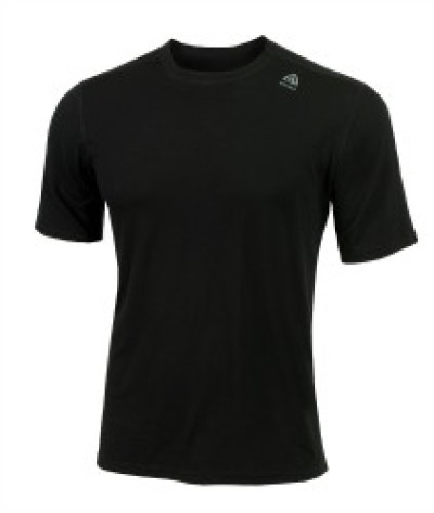 Aclima Lightwool T-shirt Classic Herr