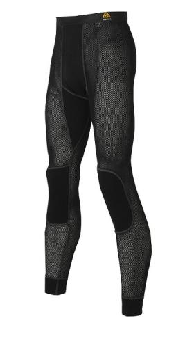 Aclima Woolnet Long Pants Man