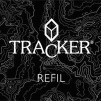 Tracker-SIM påfyllning 20 euro